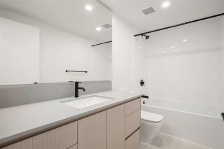 """Photo 30: TH16 528 E 2ND Street in North Vancouver: Lower Lonsdale Townhouse for sale in """"Founder Block South"""" : MLS®# R2540975"""