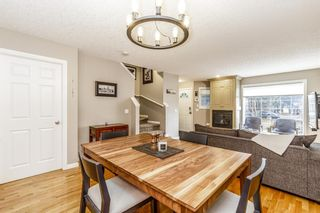 Photo 9: 1 308 14 Avenue NE in Calgary: Crescent Heights Row/Townhouse for sale : MLS®# A1101597