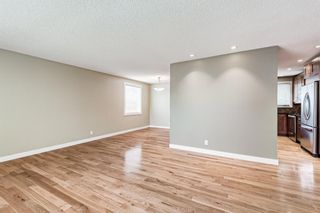 Photo 6: 6416 Larkspur Way SW in Calgary: North Glenmore Park Detached for sale : MLS®# A1127442
