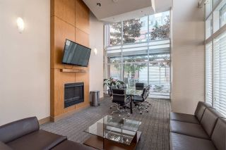 """Photo 27: 2201 550 TAYLOR Street in Vancouver: Downtown VW Condo for sale in """"Taylor"""" (Vancouver West)  : MLS®# R2608847"""