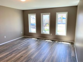 Photo 11: 136 5th Avenue Southwest in Dauphin: Southwest Residential for sale (R30 - Dauphin and Area)  : MLS®# 202110889