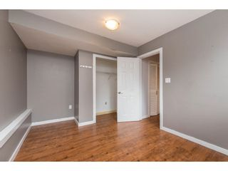 Photo 32: 2782 CAMBIE Street in Abbotsford: Aberdeen House for sale : MLS®# R2545115