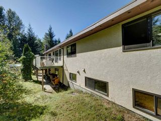 Photo 6: 834 PARK Road in Gibsons: Gibsons & Area House for sale (Sunshine Coast)  : MLS®# R2494965