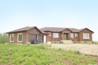Photo 4: 142 Rock Pointe Crescent in Pilot Butte: Residential for sale : MLS®# SK867796