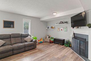 Photo 8: 4605 49 Avenue: Cold Lake House for sale : MLS®# E4255380
