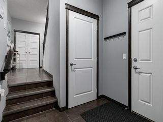 Photo 20: 6 SAGE MEADOWS Way NW in Calgary: Sage Hill Detached for sale : MLS®# A1009995