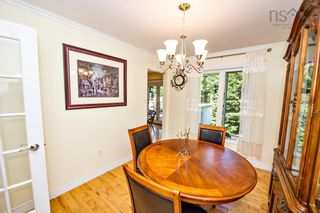 Photo 16: 34 Behrent Court in Fletchers Lake: 30-Waverley, Fall River, Oakfield Residential for sale (Halifax-Dartmouth)  : MLS®# 202120080