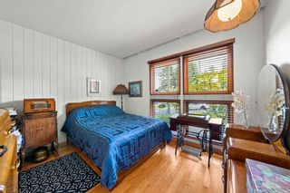 Photo 23: 662 ST. IVES Crescent in North Vancouver: Delbrook House for sale : MLS®# R2603801