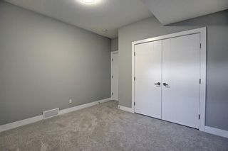 Photo 34: 826 19 Avenue NW in Calgary: Mount Pleasant Semi Detached for sale : MLS®# A1073989