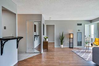 Photo 8: 231 3 Greystone Walk Drive in Toronto: Kennedy Park Condo for sale (Toronto E04)  : MLS®# E5370716