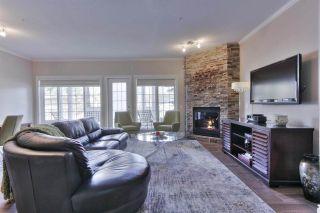 Photo 8: 108 11650 79 Avenue NW in Edmonton: Zone 15 Condo for sale : MLS®# E4241800