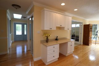 Photo 18: 7212 Austins Pl in : Sk Whiffin Spit House for sale (Sooke)  : MLS®# 851445