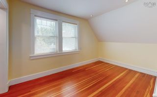 Photo 22: 29 Highland Avenue in Wolfville: 404-Kings County Residential for sale (Annapolis Valley)  : MLS®# 202122121