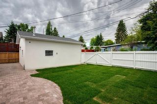 Photo 43: 2960 LATHOM Crescent SW in Calgary: Lakeview Detached for sale : MLS®# C4304822