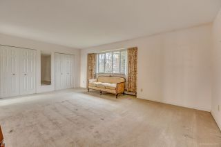 Photo 6: 950 W 57TH Avenue in Vancouver: South Cambie House for sale (Vancouver West)  : MLS®# R2233368
