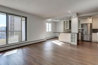 Photo 16: 604 1311 15 Avenue SW in Calgary: Beltline Apartment for sale : MLS®# A1101039