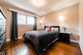 Photo 8: 29 Riley Crescent in Winnipeg: East Fort Garry Residential for sale (1J)  : MLS®# 202118599