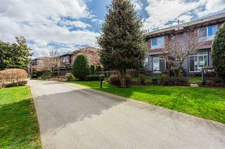 """Photo 18: 82 18777 68A Avenue in Surrey: Clayton Townhouse for sale in """"COMPASS"""" (Cloverdale)  : MLS®# R2444281"""
