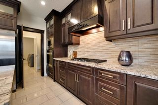 Photo 14: 1071 CONNELLY Way SW in Edmonton: Zone 55 House for sale : MLS®# E4248685