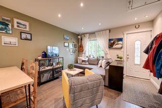 Photo 3: 9612 74 Avenue in Edmonton: Zone 17 House for sale : MLS®# E4248684