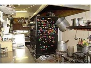 Photo 5:  in VICTORIA: OB Henderson Business for sale (Oak Bay)  : MLS®# 426831