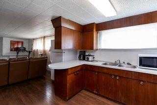 Photo 16: 1509 Madeline Street in Winnipeg: West Transcona Residential for sale (3L)  : MLS®# 202013904