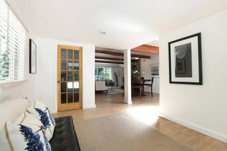 Photo 7: 2052 MACKAY Avenue in North Vancouver: Pemberton Heights House for sale : MLS®# R2181078