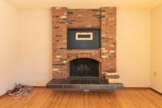 Photo 30: : Sherwood Park House for sale : MLS®# E4264132