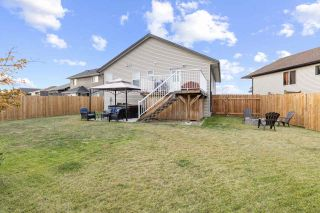 Photo 26: 6201 45 Street: Cold Lake House for sale : MLS®# E4235805