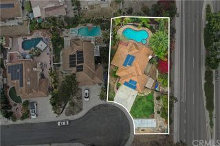 Photo 2: RANCHO PENASQUITOS House for sale : 4 bedrooms : 9194 Cadley Court