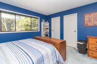 Photo 18: 4251 Cedarglen Rd in Saanich: SE Mt Doug House for sale (Saanich East)  : MLS®# 874948