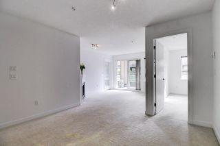 """Photo 17: 106 8600 PARK Road in Richmond: Brighouse Condo for sale in """"Saffron"""" : MLS®# R2573029"""