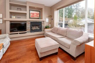 Photo 5: 22808 116 Avenue in Maple Ridge: East Central House for sale : MLS®# R2562925