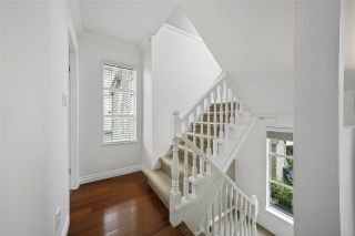 Photo 8: 228 E 6TH Street in North Vancouver: Lower Lonsdale Townhouse for sale : MLS®# R2456990