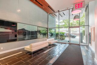 """Photo 23: 305 1675 W 8TH Avenue in Vancouver: Fairview VW Condo for sale in """"Camera"""" (Vancouver West)  : MLS®# R2617696"""