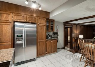 Photo 21: 24 BRACEWOOD Place SW in Calgary: Braeside Detached for sale : MLS®# A1104738