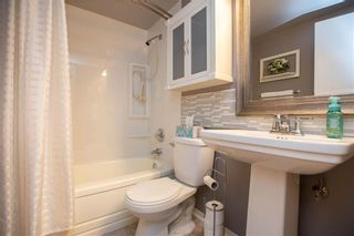 Photo 28: 649 Louelda Street in Winnipeg: East Kildonan Residential for sale (3B)  : MLS®# 202007763
