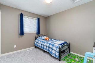 Photo 24: 4416 Yeoman Close: Onoway House for sale : MLS®# E4258597