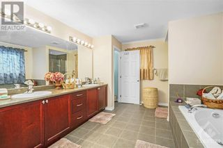 Photo 24: 350 ECKERSON AVENUE in Ottawa: House for rent : MLS®# 1265532