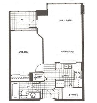 """Photo 20: 308 288 E 8TH Avenue in Vancouver: Mount Pleasant VE Condo for sale in """"METROVISTA"""" (Vancouver East)  : MLS®# R2537918"""