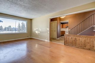 Photo 8: 4 Abergale Way NE in Calgary: Abbeydale Detached for sale : MLS®# A1068236