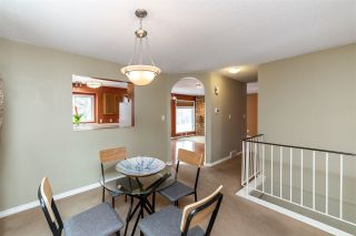Photo 9: 23 35 Grandin Road: St. Albert House Half Duplex for sale : MLS®# E4229531