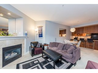 """Photo 10: 304 15350 16A Avenue in Surrey: King George Corridor Condo for sale in """"OCEAN BAY VILLAS"""" (South Surrey White Rock)  : MLS®# R2224765"""
