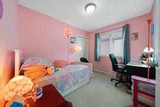 Photo 16: 146 Cranfield Crescent SE in Calgary: Cranston Detached for sale : MLS®# A1095687