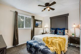Photo 9: 3315 56 Street NE in Calgary: Temple Row/Townhouse for sale : MLS®# A1132139