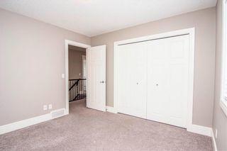 Photo 32: 218 CIMARRON Drive: Okotoks Detached for sale : MLS®# C4262144