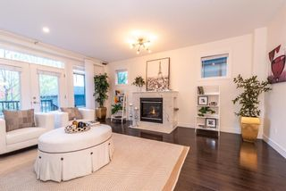 Photo 13: 2630 28 Street SW in Calgary: Killarney/Glengarry Detached for sale : MLS®# A1113545