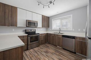 Photo 14: 405 315 Kloppenburg Link in Saskatoon: Evergreen Residential for sale : MLS®# SK870979