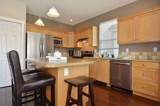 Photo 8: 3310 ROSEMARY HEIGHTS CRESCENT in South Surrey White Rock: Home for sale : MLS®# R2092322
