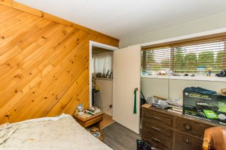 Photo 49: 2870 Southeast 6th Avenue in Salmon Arm: Hillcrest House for sale : MLS®# 10135671